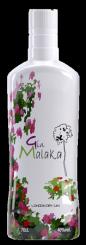 Gin Malaka London Dry