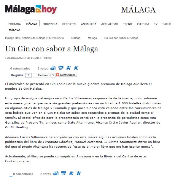 malagahoy081115